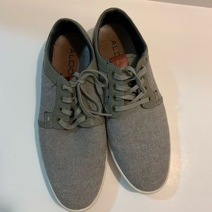Aldo shoes size 9.5